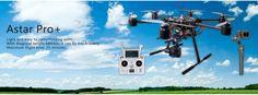 Movie Maker Drones,,,