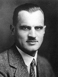 Arthur Compton (1892–1962): won a Nobel Prize in Physics 1927 for his discovery of the Compton effect, which demonstrated the particle nature of electromagnetic radiation. He also was a deacon in the Baptist Church.
