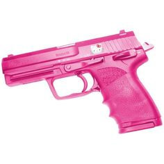 Pink Gun Wallpapers and Pictures | 14 Items | Page 1 of 1 ❤ liked on Polyvore featuring fillers, weapons, pink, accessories, backgrounds, phrase, quotes, saying and text