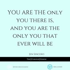 Jen Sincero Quotes Stunning You Are Lovedmassivelyferociouslyunconditionallythe