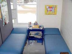 Brilliant SchoolNurseOfficeIdeas School Nurse Office Ideas Httpwww