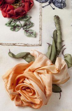 from Di van Niekerk Roses book