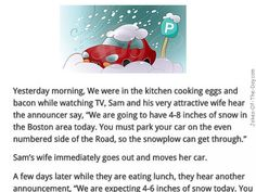 Must see this funny jokes, 26 pics Funny Jokes For Adults, Silly Jokes, Jokes For Kids, Funny Blonde Jokes, Funny Memes, Bar Jokes, Doctor Jokes, Medical Jokes, Medical Conferences