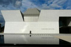 Top 10 | Toronto's Architectural Gems - Aga Khan Museum and Ismaili Centre Buying And Selling Houses, Toronto Neighbourhoods, Forest Hill, Peterborough, Aga, Next At Home, Fumihiko Maki, Centre, The Neighbourhood