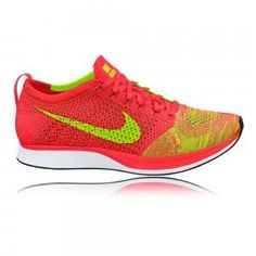 check out 4155e 3988b Nike Basketball Shoes, Sports Shoes, Nike Flyknit Racer, Discount Nikes, Top