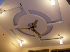 Bedroom Extension Design Ideas | Bedroom Decorating Ideas