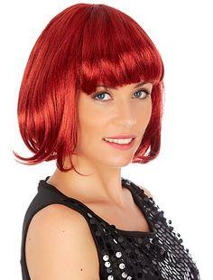 625463b50255 28 meilleures images du tableau Soirée Charleston   Cabaret ...