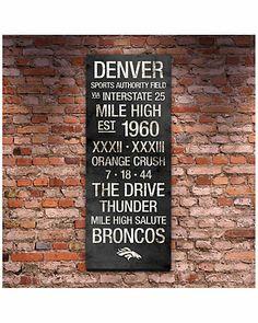 "Chicago Bears Wall Art chicago bears sign, football decor, ""da bears football"" 12""x12"