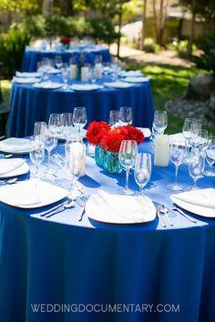 coastsidecouture.com | Rancho Don Bosco | Wedding Documentary | Coastside Couture Weddings and Events