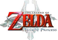 Google Image Result for http://images1.wikia.nocookie.net/__cb20090417140620/zelda/images/4/44/The_Legend_of_Zelda_-_Twilight_Princess_(logo).png