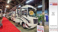 2017 FR3 Model 28DS For Sale near Portland, Oregon