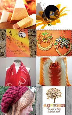 Fire and Roses by Jenya Levin on Etsy: http://www.etsy.com/treasury/NDAzMzY3Nzl8MjcyNDM2MzQyNw/fire-and-roses