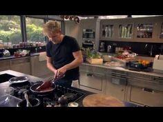 Gordon.Ramsays.Ultimate.Cookery.Course.S01E03 - YouTube