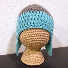 ... Crochet to sell on Pinterest Patterns, Crochet patterns and Crochet