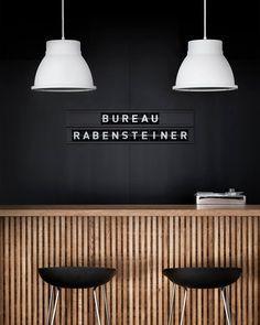 bureaurabensteiner.