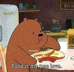 Sad Wallpaper, Cute Disney Wallpaper, Cute Cartoon Wallpapers, Pattern Wallpaper, We Are Bears, Ice Bear We Bare Bears, We Bear, Anime Couple Kiss, We Bare Bears Wallpapers