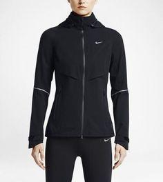 FOR TRAVELING: Nike Women's Rain Runner