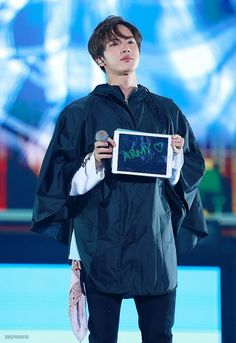 Read BTS from the story 💟💟Kpop Resimler💟💟 by rabkarkook (RabKarr) with reads. Jimin, Bts Jin, Bts Bangtan Boy, Seokjin, Namjoon, Taehyung, Super Junior, K Pop, Les Bts