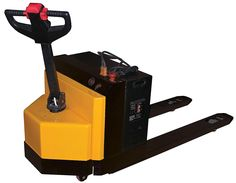 Capacity (LBS): Fork Size (W x L): x Service Range: x Overall Size (W x L x H): x x Model# Newark Ohio, Hours Of Service, Pallet Jack, Look Good Feel Good, Sale Uk, Electric Power, Trucks For Sale, Outdoor Power Equipment, Fork