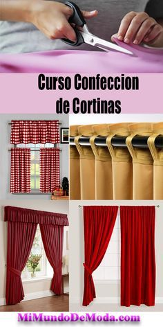 Aumente Sua Renda Com Este Curso de Corte e Costura! Increase Your Income With This Sewing Course!