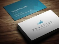 Practice Financial Group - Fresh Consulting