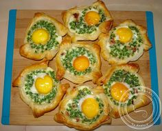 Tortellini, Sushi, Food And Drink, Breakfast, Ethnic Recipes, Cos, Tasty, Healthy, Diet