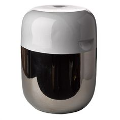 http://www.vanessacardui.no/products/pols-potten-pill-stool-white-silver
