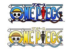 Logo One Piece Vector   Free Logo Vector Download