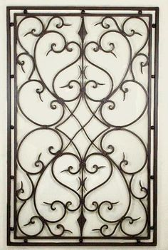 Metal Wall Decor The Best Way to Bring a Magical Beauty to Your Walls ..., 441x657 in 85.3KB