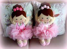 felt ballerina pillow 65 cm, felt baby pillows for baby's gold gifts, keçe bale… – baby pillow diy Ballerina Room, Baby Ballet, Felt Pillow, Felt Baby, Baby Pillows, Gold Gifts, Soft Dolls, Girl Nursery, Flower Girl Dresses