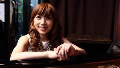Akane Matsumoto (pf)