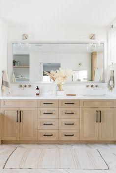 Bathroom Renos, Bathroom Renovations, Home Renovation, Small Bathroom, Home Remodeling, Bathroom Ideas, Budget Bathroom, Bathroom Vanities, Bathroom Inspo
