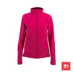 URID Merchandise -   Casaco polar com fecho para Senhora 260 g/m2   16.27 http://uridmerchandise.com/loja/casaco-polar-com-fecho-para-senhora-260-gm2/ Visite produto em http://uridmerchandise.com/loja/casaco-polar-com-fecho-para-senhora-260-gm2/