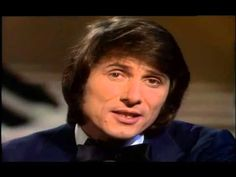 Udo Jürgens - Medley 1975