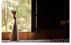 Best photo of 2010 - Leslee Mitchell - Nashville and destination wedding photographer