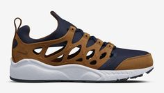 Nike Air Zoom Chalapuka | Sole Collector