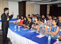 Personality Development : Personality Development, Grooming and Motivational...