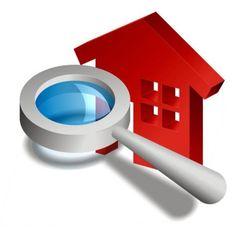 Blog Wasser Adv: Imobiliária que dispensou exigências do locatário terá de pagar aluguéis ao locador ( STJ )
