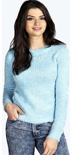Polo Neck, Back To Nature, Jumpers, Knits, Boohoo, Must Haves, Woodland, Wrapping, Pullover