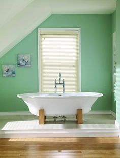 tolles badezimmer gemalde spektakuläre pic oder dcbffdefeaeae bath shower