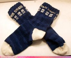 These are awesome but I a not that crafty... I am basic crafty not advanced crafty.