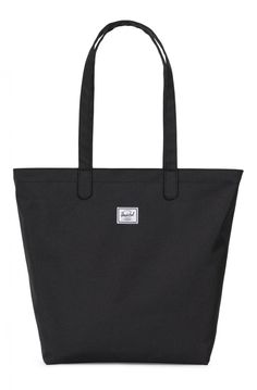 Search results for: 'herschel mica poly black 10263 00001 os' Herschel Supply Co, Tote Bag, Search, Bags, Handbags, Searching, Totes, Bag, Tote Bags