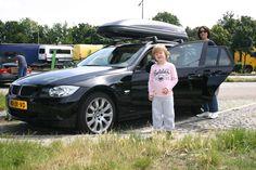 E91 Bmw, Vehicles, Car, Vehicle, Tools
