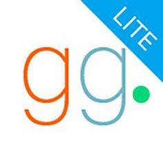 Grow Grammar Lite - http://appedreview.com/app/grow-grammar-lite/