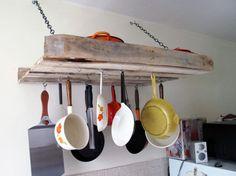 susp casseroles