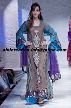 http://www.pakistanfashionmagazine.com/dress/casual-dresses/casual-dresses-collection-2013-by-aini-s-creation.html