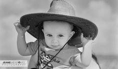 Little Cowboy Little Cowboy, Cowboy Hats, Photography, Fashion, Moda, Photograph, Fashion Styles, Fotografie, Photoshoot