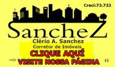 Sanchez - Imóvel Rio Claro