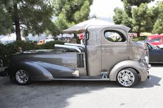 coe truck   1938 Ford Coe Truck