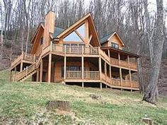 Maggie Valley , NC 28751